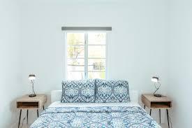 eva apartments miami beach fl booking com