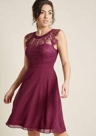 dresses for women in cute u0026 unique styles modcloth