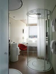 chambre d hotel amsterdam chambre avec salle de bain s inspirer de certains des meilleurs