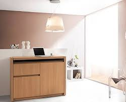 simple and practical mini kitchen by kitchoo interior design