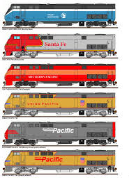 paint schemes freelance railroad p40 paint schemes by pb1kenobi on deviantart
