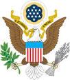 American Eagle clip art - vector clip art online, royalty free ...