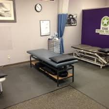 Physical Therapy Tables by Texas Physical Therapy Specialists Physical Therapy 13740 W