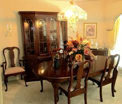 Pennsylvania House Bedroom Furniture Excellent Dining Room Set By Pennsylvania House Includes Queen