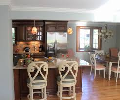 new world kitchen cabinets stanley cabinets lenox cabinets