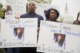 these 15 black women were killed during police encounters their