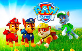 paw patrol halloween background quit pushing your gendered crap on my son the mary sue