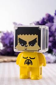 minion 6800mah power bank by mr box planet available to buy