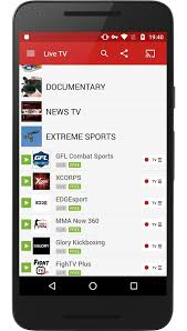 live tv apk filmon free live tv apk android cats