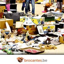 Brocante Vintage Paris 11 Agenda Des Brocantes West Vlaanderen Tous Les Evenements Fr