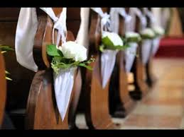wedding church decorations church decoration ideas for weddings