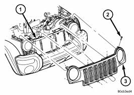 2005 jeep liberty radiator fan what is the procedure for replacing a 2003 jeep liberty sport