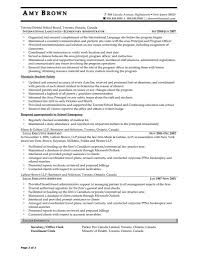 resume samples administrative expert essay writing help from exceptional and educated writers senior administrative assistant resume by profession job resume templates senior administrative assistant resume by profession job resume templates