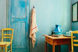 gogh chambre la célèbre chambre de gogh est désormais disponible sur airbnb