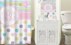 zebra bathroom ideas zebra bathroom ideas pink decor accessories marilyn bedroom