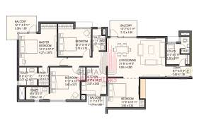 3 bedroom ground floor plan 3 bedroom ground floor plan 3