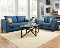 Modern Table For Living Room 3 Coffee Table Sets 200 Living Room Table Sets With Tv
