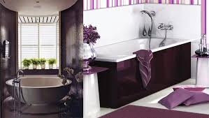 purple bathroom ideas contemporary bathroom design magic purple bathroom ideas