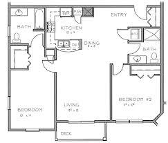 Floor Plan Pdf Floorplans