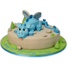 blue dragon cake birthday cakes the cake store
