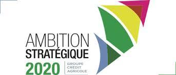 siege social credit agricole toulouse crédit agricole les caisses régionales au cœur des territoires