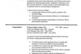 Sample Dishwasher Resume by Dishwasher Job Description Resume Reentrycorps