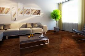 types grades of hardwood flooring