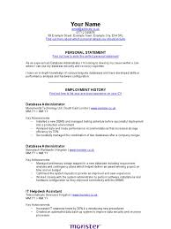 Security Project Manager Resume Help Desk Project Manager Resume Resume Software Mac Resume Cv