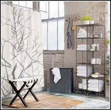 Curtain Hanging Ideas Ideas Houzz Shower Curtain Rod Design Ideas Remodel Pictures Hanging