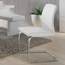 Esszimmer Set Gebraucht Www Abisuk Com 12853121307102 Lederstuhl Esszimmer Gebraucht