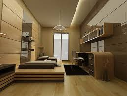 amazing of cool small apartment design in interior 1110