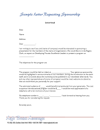 cover letter event planner sample cover letter for event proposal