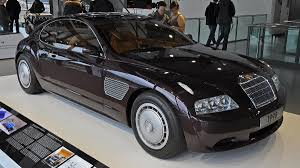 bugatti concept car bugatti eb 118 wikipedia