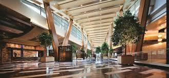 Aria Buffet Prices by Aria Resort U0026 Casino 2017 Room Prices Deals U0026 Reviews Expedia