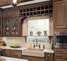 what is the best stain for kitchen cabinets 6 amazing stain colors for your kitchen cabinets builders