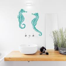 fancy sea horse wall art 19 for abstract art wall murals with sea good sea horse wall art 60 with additional sharpie wall art with sea horse wall art
