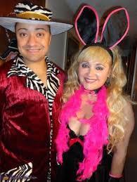 100 Spirit Halloween Midland Tx Minnie Mouse Ears Media by Women Hooker Costume Pimp Ho Halloween Zebra Red Dress