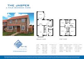 homes for sale with floor plans precious 10 floor plans for new homes uk house blueprints sale