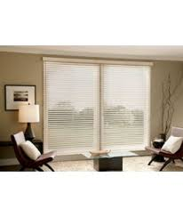 Faux Wood Blinds Custom Size Faux Wood Blinds Factory Direct Blinds
