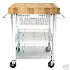 kitchen island with cutting board kitchen rolling island cutting board chopping block top e