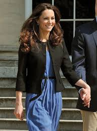 2011 the year kate middleton became a fashion icon style life