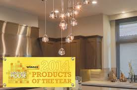 Wireless Light Fixture And The Winner Is Wireless Lighting Home Automation