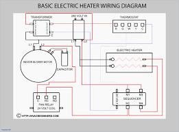 central heating y plan wiring diagram dolgular