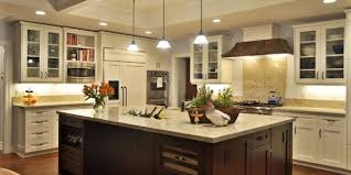 kitchen remodel with wood cabinets craftsmen home improvements inc renew your kitchen with