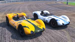 maserati pininfarina birdcage maserati type 60 birdcage add on replace gta5 mods com