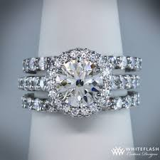 engagement rings and wedding band sets wedding nail designs engagement rings sets and bridal sets