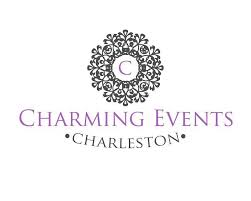 wedding planners charleston sc charming events of charleston planning charleston sc