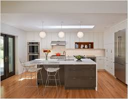 Kitchen Island With Seating For 6 What Kind Of Kitchen Island Seating Is Your Favorite