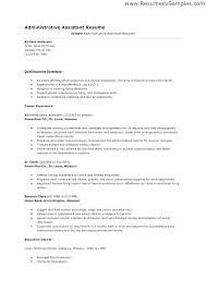 resume template google docs download on computer google docs resume template free exles doc download