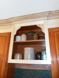 scribe molding for kitchen cabinets molding for cabinets puki me
